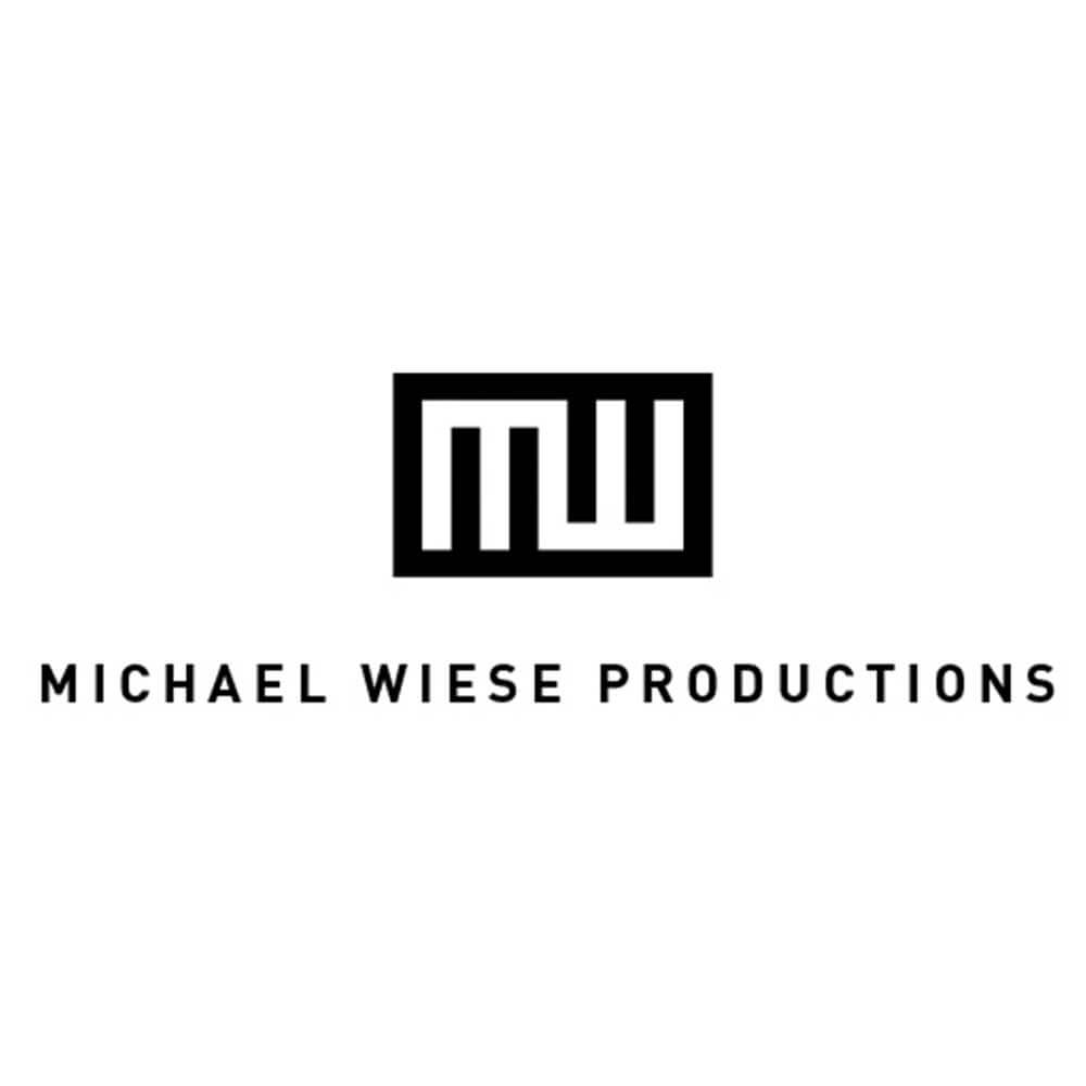 Michael Wiese Productions Books