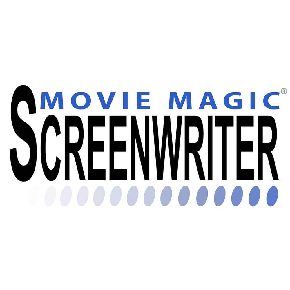 Write Brothers Movie Magic Screenwriter