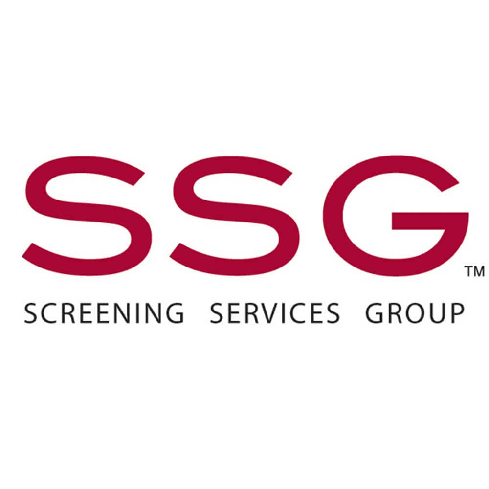 Screening Services Group